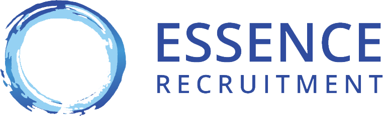 Essence Recruitment